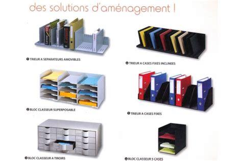 les accessoires de bureau accessoire de rangement d 39 armoire ap mobilier de bureau