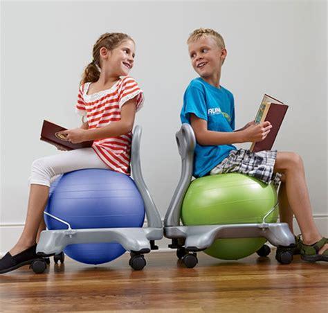 17 best balance chairs for sitting a desk vurni