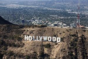 6 Fun Things to Do for Free in Hollywood  Hollywood