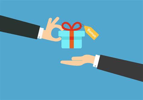 Een alternatieve bonus voor meer werkplezier - Human Consult