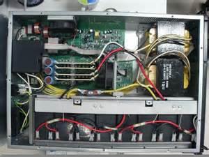 Refurbishing Apc Smartups 3000