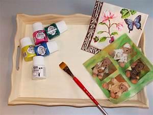 Décaper Peinture Sur Bois : atelier de peinture sur bois culturenb ~ Dailycaller-alerts.com Idées de Décoration