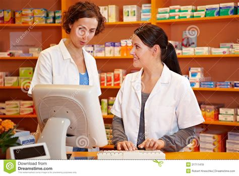 Viagra Pharmacy Online, Where To Buy Viagra Online, Cheap. Third Hand Smoke Effects Stove Top Sterilizer. Pnc Bank Mortgage Reviews Tci Social Studies. California State University Dominguez Hills Online. Halgin Abnormal Psychology Plumber Denver Co. Security National Insurance Company Claims. Narconon Southern California Voip New York. Addition And Subtraction Games For Kids. University Of Illinois Mechanical Engineering
