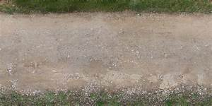 RoadsDirt0080 - Free Background Texture - road dirt green ...