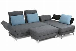 Das Sofa Oder Der Sofa : kennen sie schon das big sofa traumsofas blog kreative raumkonzepte wohnideen ~ Bigdaddyawards.com Haus und Dekorationen