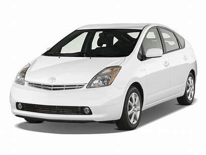 Prius Toyota 2008 2009 Hybrid Touring Battery