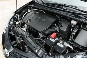2016 Toyota Corolla  U2013 Engine  Specs  U0026 Price