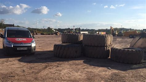 Tyres Omagh Car Tyres Omagh