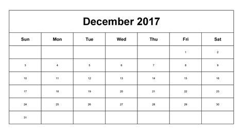 december 2017 printable calendar calendar 2018 december 2017 printable calendar excel word pdf calendar dece