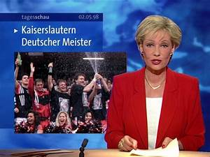 Deutsche Post Kaiserslautern : betze schnipsel ~ Watch28wear.com Haus und Dekorationen