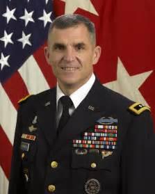 U.S. Army General Officer Asu Uniform