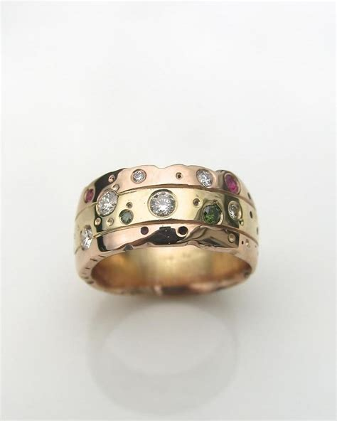 new zealand wedding rings engagement rings contemporary jewellery ring ideas pinterest