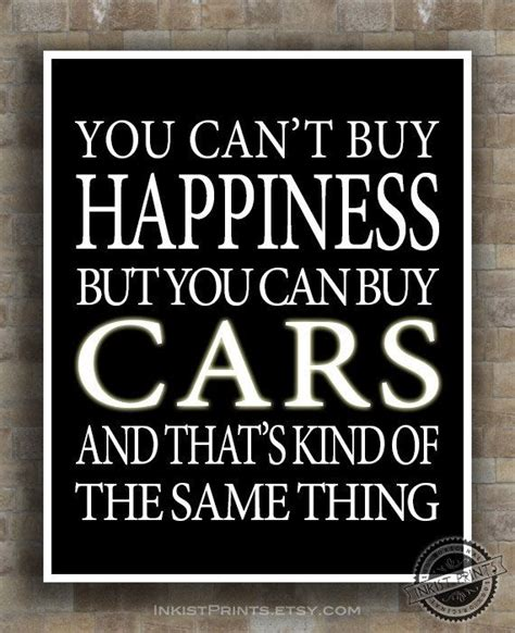 New Car Quotes >> Funny New Car Quotes