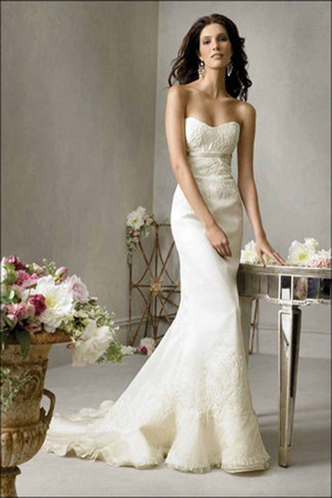 Cheap Wedding Gowns Online Blog June 2011