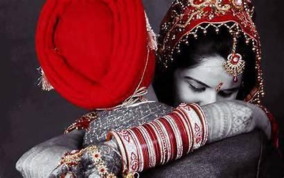 Punjabi Couple Hug Wallpapers Backgrounds Background Yaar