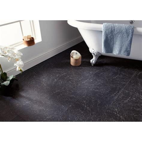 Adhesive Floor Tiles Slate Effect Tiling Flooring