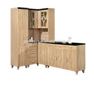 buy kitchen furniture cheap price mdf kitchen furniture for small kitchen 319 buy kitchen furniture kitchen cabinets