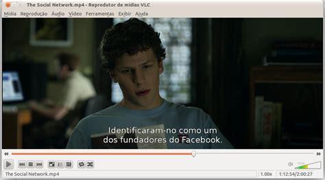 baixar arquivos de legendas de filmes em portugues