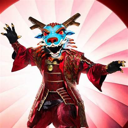 Masked Singer Dragon Season Unmasks Premiere 1080
