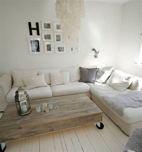 canapé diy canapé d 39 angle confortable pour plus de moments conviviaux