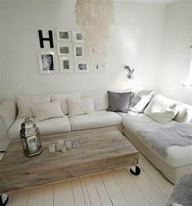 Canape Design Et Confortable : canap d 39 angle confortable pour plus de moments conviviaux ~ Teatrodelosmanantiales.com Idées de Décoration