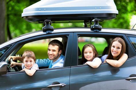 age si e auto 10 dicas para ter uma boa viagem com crianças