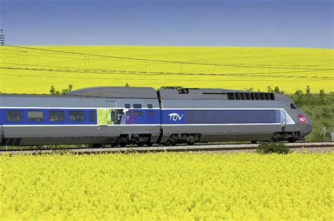 Experience bupa global's highly comprehensive cover, with 24 hour emergency support. Trains in France | Interrail.eu
