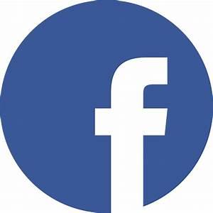 Facebook Home Wikipedia