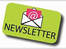 Parent Council Newsletter Rossiter Elementary School