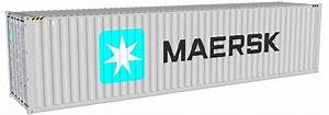 Mediterranean Shipping Companies List Of Container Shipping Companies By Ship Fleets And