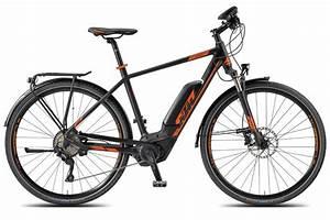 Ktm Bikes Preise : stromrad stuttgart die neue art des fahrradfahrens ~ Jslefanu.com Haus und Dekorationen