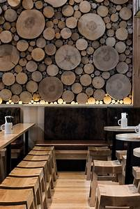 accent wall ideas 12 different ways to cover your walls With cheap wood accent wall
