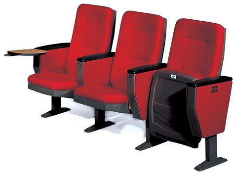 礼堂椅ls 601 图片 互动百科