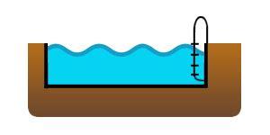 pool mit kompletteinbau der eigene swimmingpool richtige planung und tipps zum traumpool poolsana der pool sauna