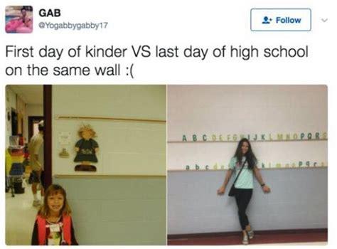 day  school barnorama