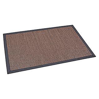 alfombra living sisal 230 x alfombras bauhaus