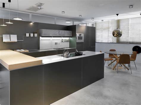 acheter sa cuisine où acheter sa cuisine contemporaine à toulouse architectura
