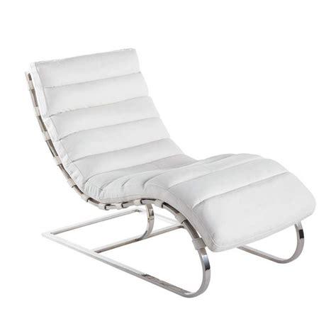 galette de chaise maison du monde ophrey com chaise cuisine maison du monde prélèvement
