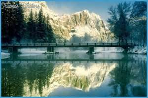 best winter vacation in usa travel map vacations travelsfinders