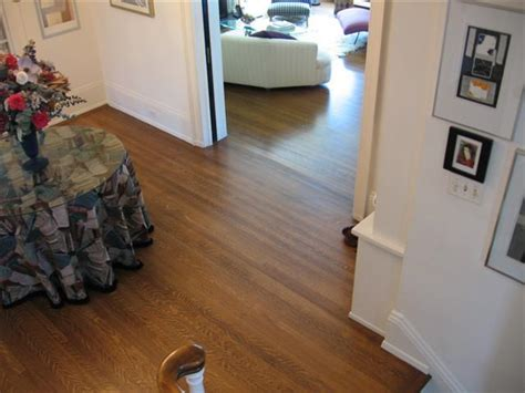 hardwood floors buffalo ny hardwood floor refinishing buffalo ny hardwood floors wood floors
