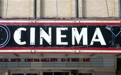 papel de parede cinema retro  techtudo