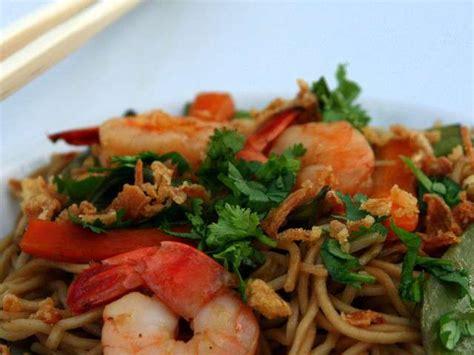 cuisiner des pois gourmands recettes de pois gourmands