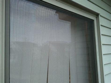 prehung interior doors home depot outstanding magnetic screen door home depot home depot