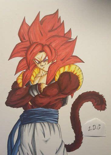 draw super saiyan god goku step  step tutorial