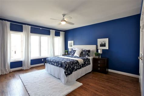 Bedroom Design Blue Colour by Image Of Boys Bedroom Paint Ideas Style Bedroom Paint