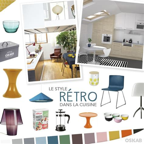 ambiance et style cuisine le ambiance et style 28 images ambiance et styles