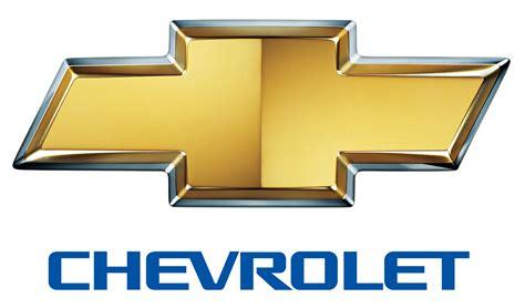 logo chevrolet chevrolet car logo