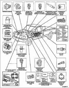Wiring Diagram E4od
