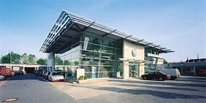 Volkswagen Zentrum Rosenheim : volkswagenzentrum rosenheim ~ Watch28wear.com Haus und Dekorationen