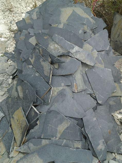 piedra laja negra mixteca  en mercado libre